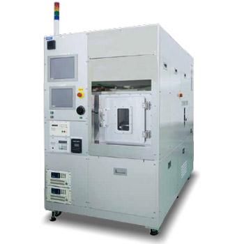 RIE-600iPC