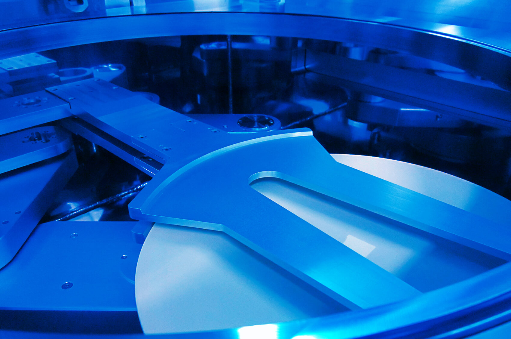 Robot(blue2)